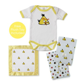SwaddleDesigns_SD-812Y-6Mo
