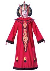 child-queen-amidala-costume