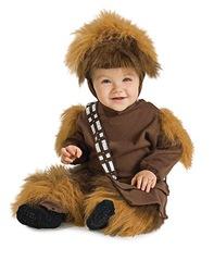 child_chewbacca_toddler
