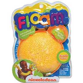 floam1