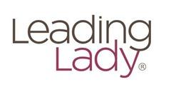 leadingladylogo