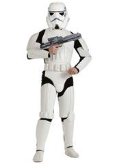 stormtrooper_costume_authentic