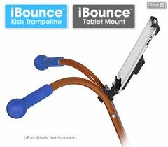 tabletmount2