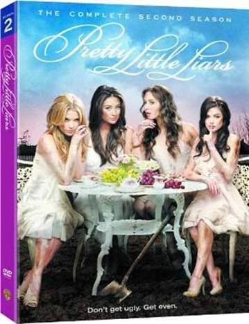 652dd709ad_Pretty_Little_Liars_-_Season_2_DVD