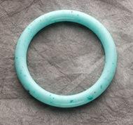 Bracelet, Bangle