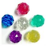 diamond_cut_bouncy_balls_32_mm