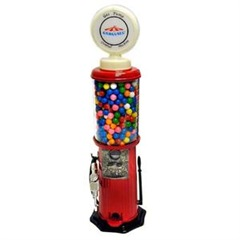 gas-pump-gumball-machine