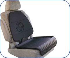 seatsaver1