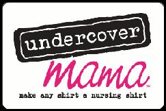 undercovermamalogo