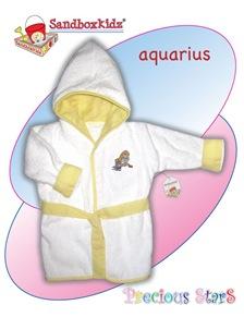 502_aquariusR