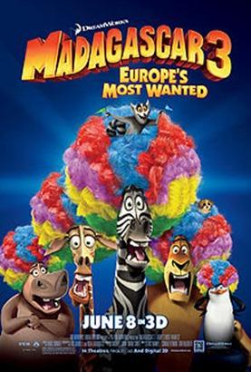 Madagascar3-Poster-Animation_Info
