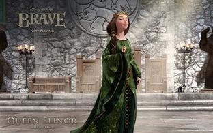 brave_widescreen_03