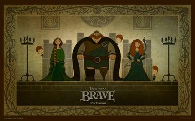 brave_widescreen_15