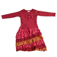 candy_dress_red_pink