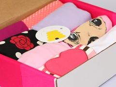 samplebox-princess