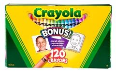 CrayolaCrayons_120Ct
