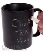 chalk-talk-mug
