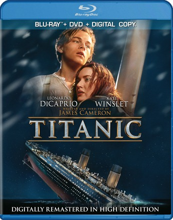 Titanic2012_Combo_BRD_Front
