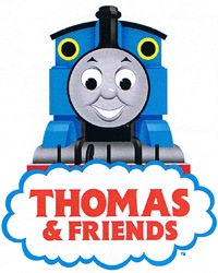 christmas tree express thomas4
