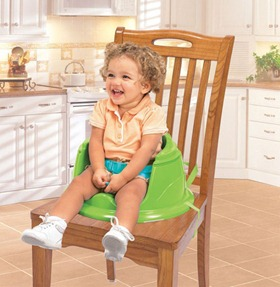 summer-infant-3-stage-super-seat4