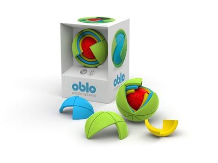 oblospheres1