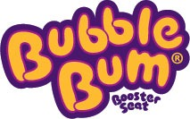 bubblebumlogo