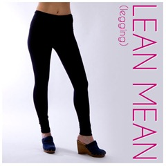 leanmeanleggings