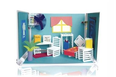 original-roominate-bedroom_med