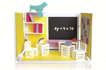 original-roominate-classroom