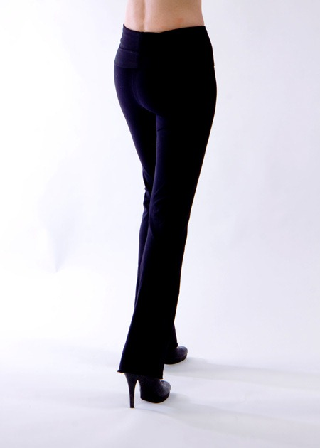 72c16458211 Hold Your Haunches Shapewear Slimming Leggings and Pants Review and  Giveaway  CLOSED