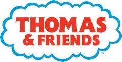 thomas6