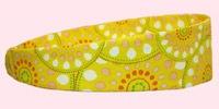 2-Inch-Cloth-Headbands-Bright-Yellow-Thumb