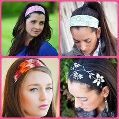 2-Inch-Fashion-Headbands