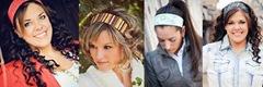 2-inch-headbands-category-header