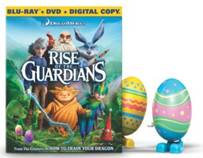 Rise-of-the-Guardians-Blu-ray-DVD