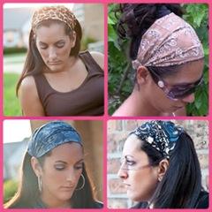 bandana-head-wraps-for-women