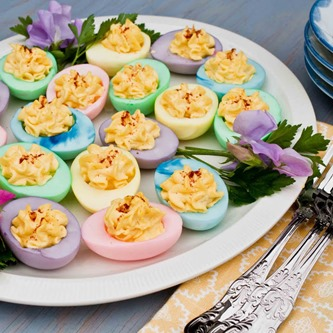 coloreddeviledeggs1