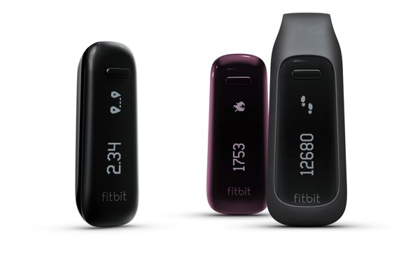 fitbit-one-black-burgundy-side-view-1347661592