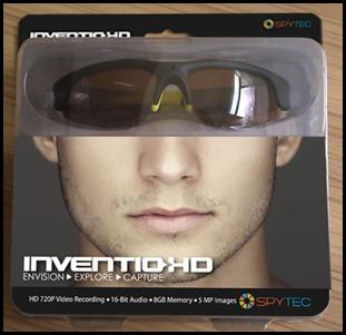 inventiohd2