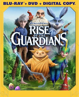 rise-of-the-guardians-blu-ray-cover-47