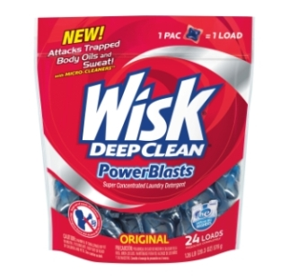 299281-Wisk_Deep_Clean_PowerBlast_pouch