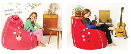Home_600x250-tween-bean-bag12