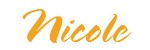 NIcole_Sig_Orange