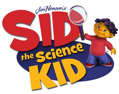 sid_science_kid_main