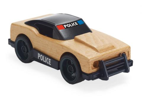 sts-police-cruiser-full