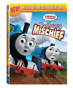 thomas-and-friends-coupon