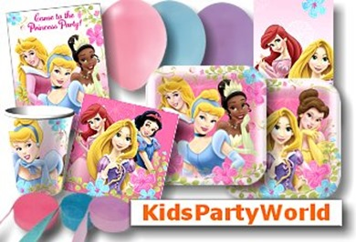 disney-princess-party-supplies