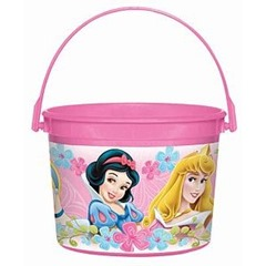 disney_princess_favor_bucket