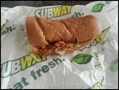 subwaysmokehousebarbequechicken