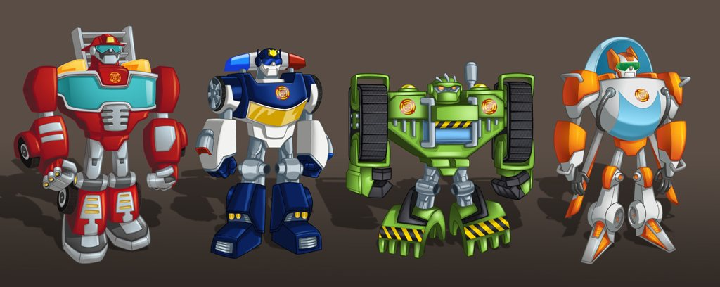 Rescue-Bots_1322822023
